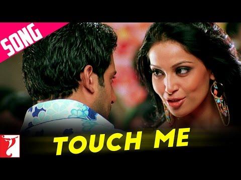 Touch Me Song | Dhoom:2 | Abhishek Bachchan | Bipasha Basu | Uday Chopra