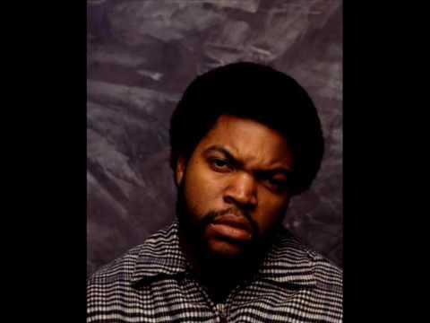 Ice Cube Check to self lyrics