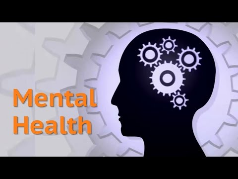 mental-health:-top-facts-you-need-to-know