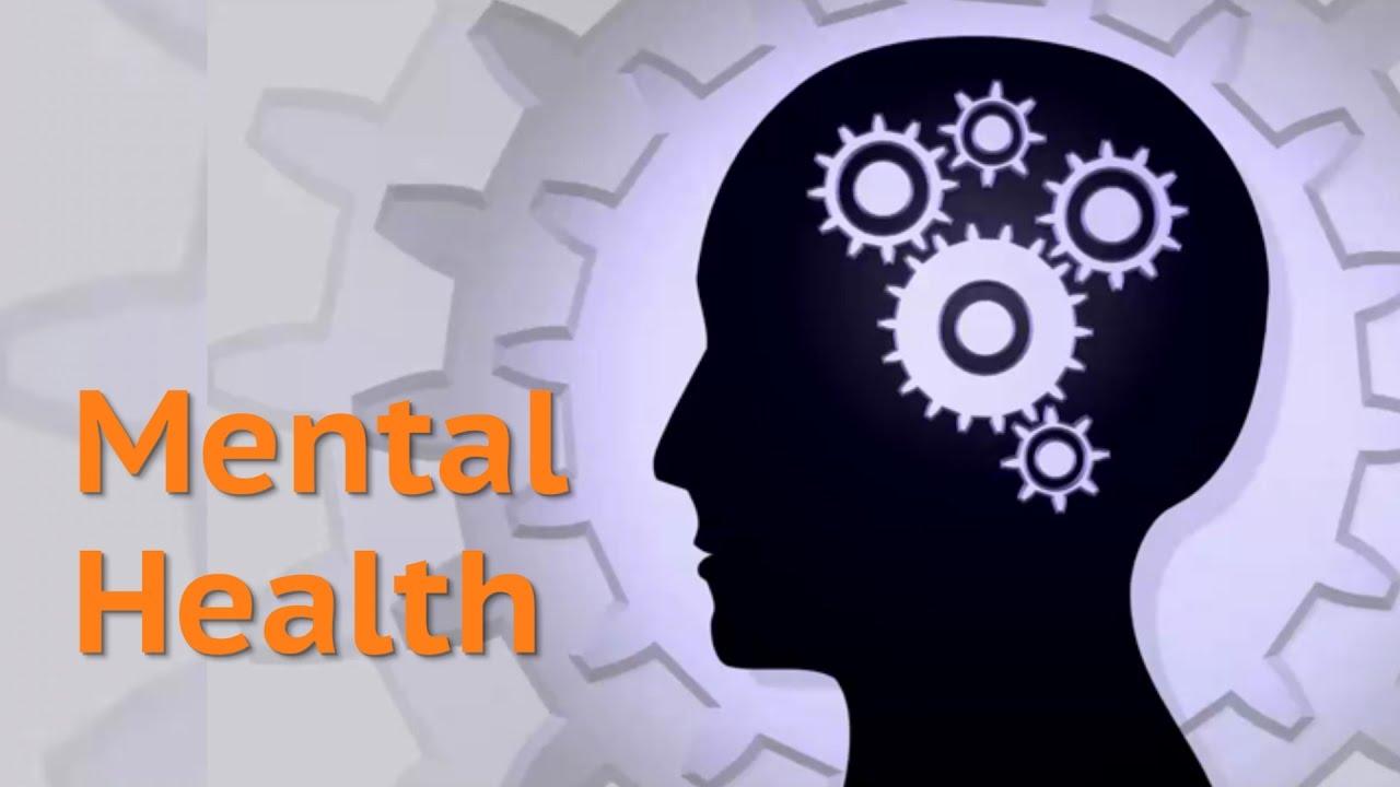 mental health motion pictu - 768×432