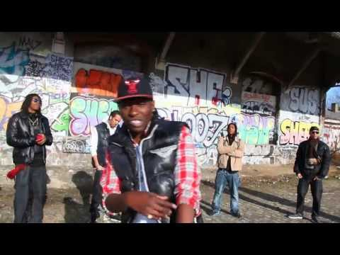 "Dragon Mèt A Difé  Street Vidéo  ""JM AULAS""  ( SEPTEMBRE 2K12 )"