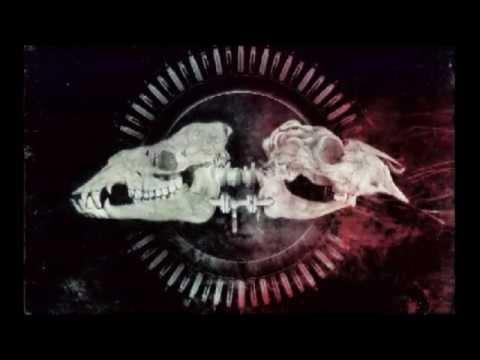 Mirrorthrone - No One By My Side - With Lyrics