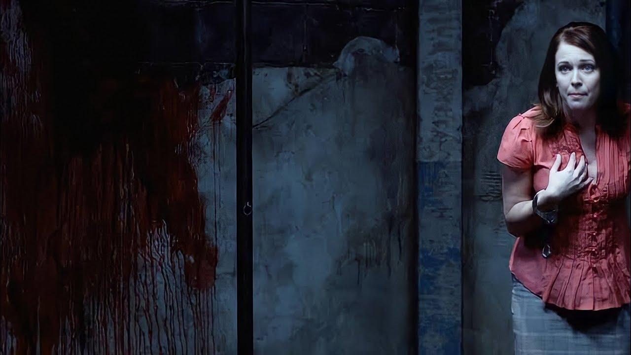 Download مقنع بيحبس ٩ أشخاص وبيقتل منهم اللي مابيعرفش يجاوب على أسئلته! Nine dead