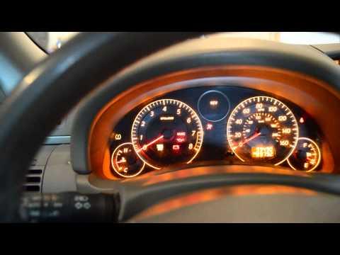 reset tpms  nissan sentra infiniti cars  tools daylight funnydogtv