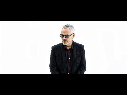 Nik Kershaw - The Lamia