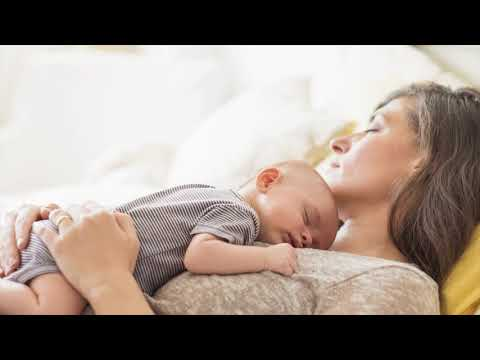 Control The Body Weight Is Best Tip To Control Post Pregnancy Back Pain- How To Control