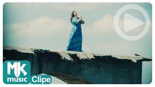 Beatriz - A Grande Pesca (Clipe Oficial MK Music)