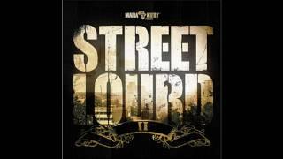 Tunisiano Feat. OGB & Medine - Le Traité De Ma Street (Music Officiel HD)