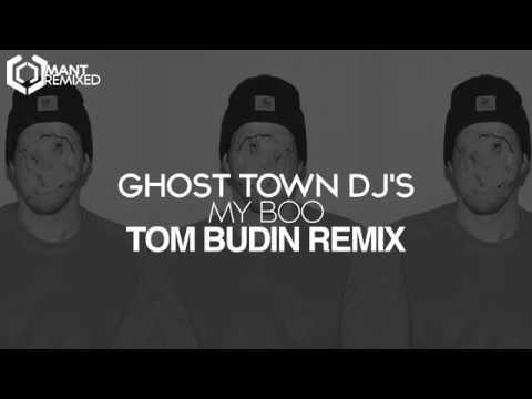 ghost-town-dj's---my-boo-(tom-budin-remix)