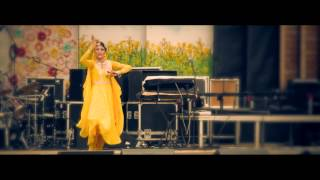 Snippets from my live stage performance in USA.  New Latest Hindi Songs Bollywood HD 2013 1080p