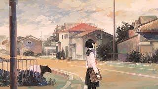 Kenai - Rooftops and You