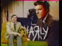 "WMTW ""Channel 8 Thursday Night Movie"" Promo - 1978"