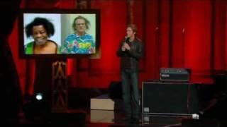 Denis Leary - Mugshots.avi YouTube Videos