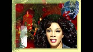 Watch Donna Summer O Come All Ye Faithful video