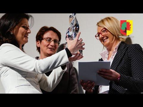 Firma Daicel z Żarowa nagrodzona przez Ministerstwo Gospodarki