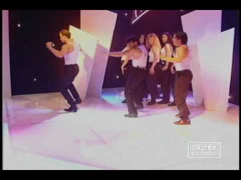 Mohammad Khordadian - Club Dance (Black Cats) | محمد خردادیان