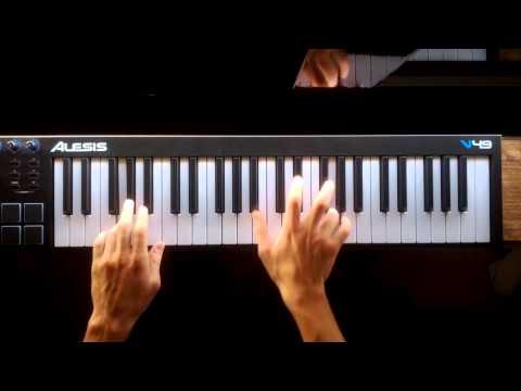 eternal-tears-of-sorrow-aurora-borealis-keyboard-cover-julio-poropat