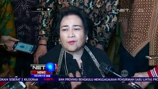 Download Video Pendamping Prabowo di Pilpres 2019 Belum Ditentukan - NET5 MP3 3GP MP4
