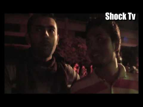 Shock Tv Pakistan - Events Unlimited - Media and E...