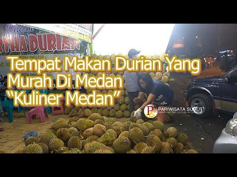 tempat-makan-durian-yang-murah-di-medan---kuliner-medan