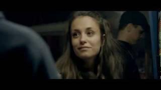 Tilt / Тилт (2011)  - The Movie - trailer (Bulgaria)