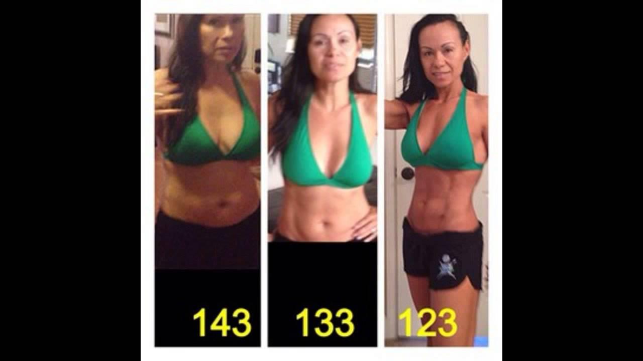 Science teacher mcdonalds weight loss photo 4