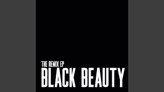 Black Beauty Thumbnail