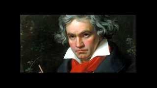 Остров классики: Джузеппе Верди и Людвиг ван Бетховен