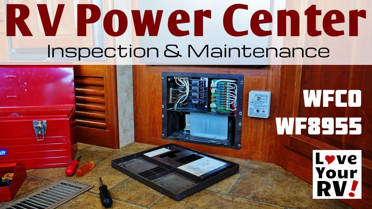 hight resolution of intelli power converter wiring diagram
