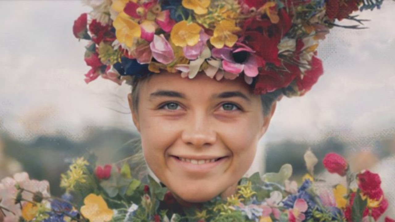Download How Midsommar Brainwashes You