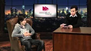Baixar Double Take Episode 3 - Pete Wentz