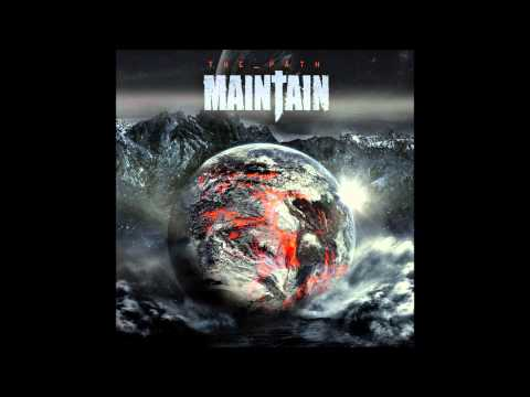 Maintain - The Farewell [HD]
