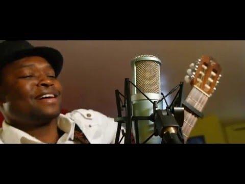 Munya Mataruse Chimhinga Mupini Acoustic Version
