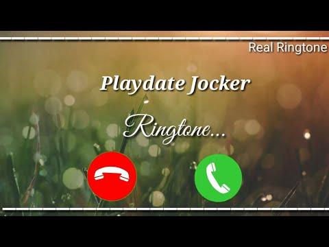 new-mp3-joker-music-ringtones-2021-free-download,-new-joker,-playdate-joker-english-ringtone-2021