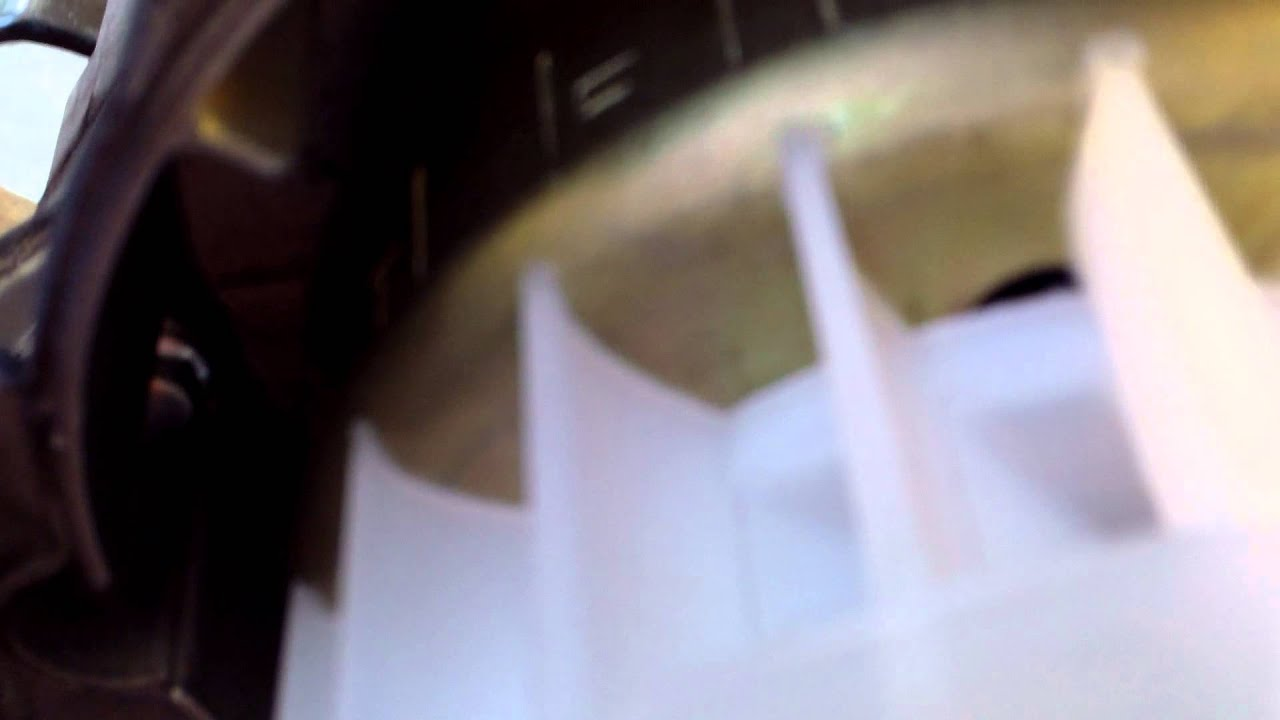 Kazuma Quad Wiring Diagram Dpdt Slide Switch Gy6 Timing Youtube