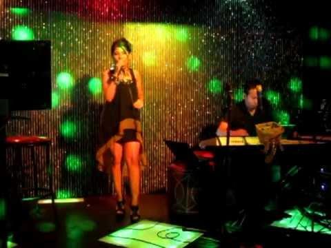 Tải Bài Hát Đêm Lao Xao- Lyrics(lời bài hát) - AnhKhang ...