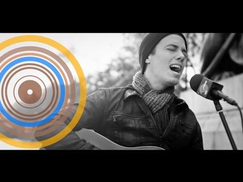 Leroy Sanchez - Latch (Disclosure ft. Sam Smith Cover)