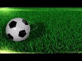 Sportivo Trinidense VS Olimpia Asuncion PARAGUAY: Primera Division - Apertura live stream