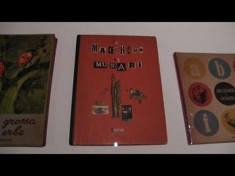 Atlante della letteratura italiana, vol. 2: intervista a Gabriele Pedullà from YouTube · Duration:  11 minutes 37 seconds