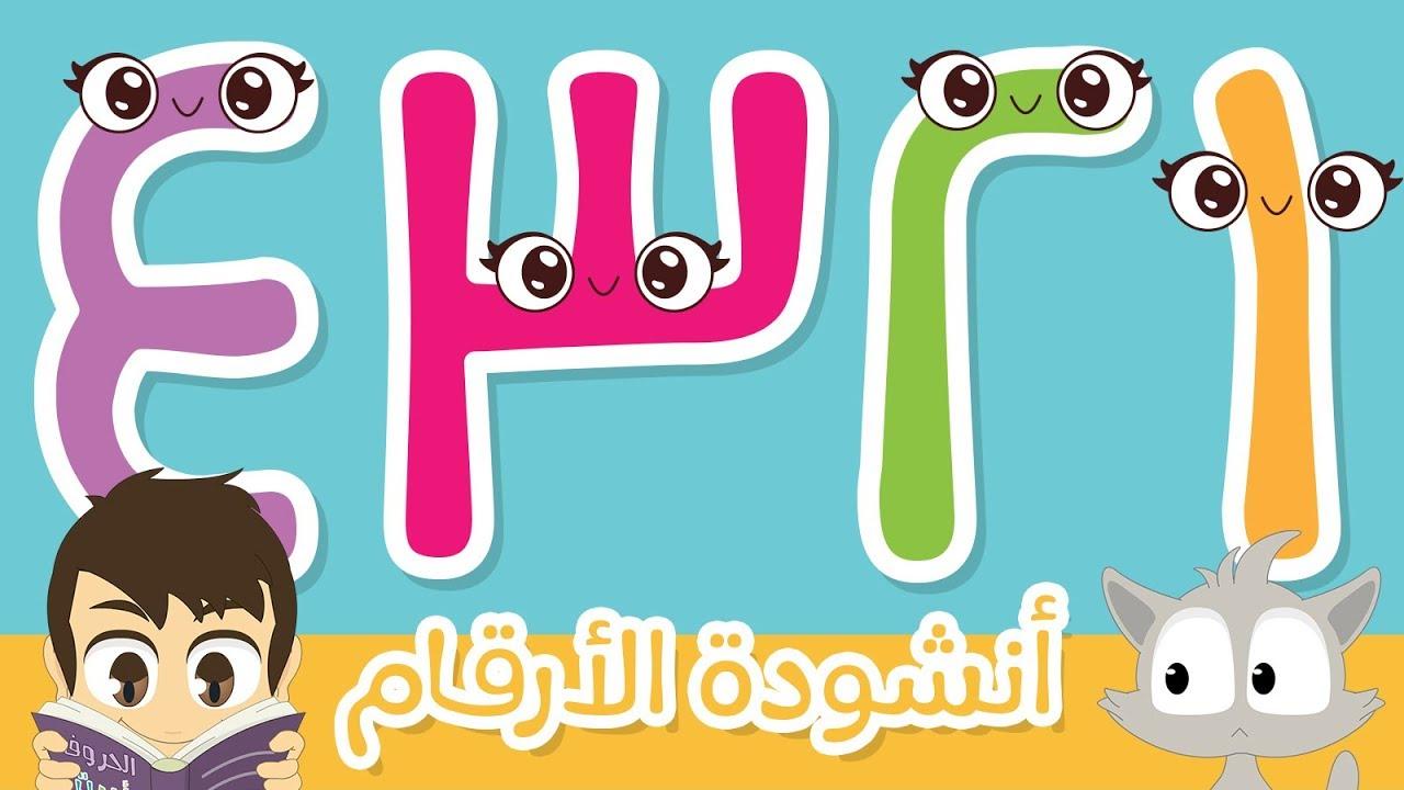 Youtube Arabic Alphabet For Kids Alphabet For Kids Learning Arabic