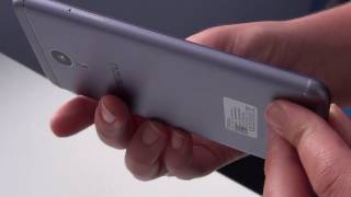 Meizu Phones Arrive In South Africa - Unboxing The Pro 6 & M3 Note