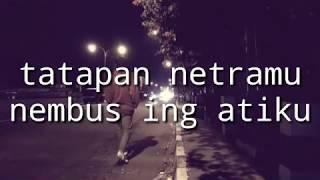 Gambar cover REMBULAN - Ipan Hadi Sasono | By. Anisa Salma (clip cover) Lirik