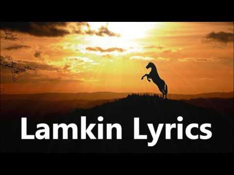 Lamkin - Long Lankin - Cruel Lincoln Lyrics