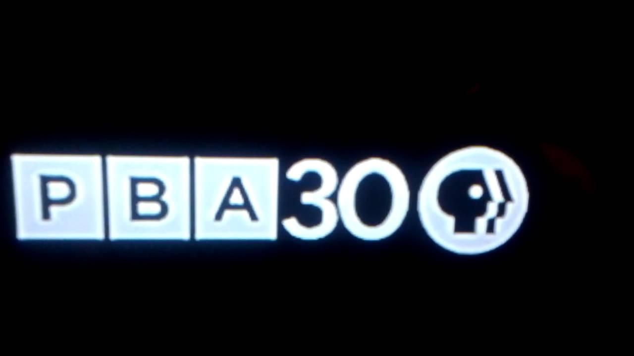 pba30 screen bug youtube