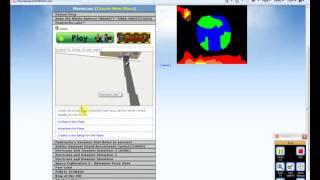 Video-Search for copylock