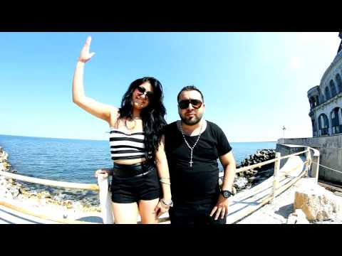 VALI  G & GEORGIANA IN CURAND UN NOU CLIP  - PROMO 2013 - MUSIC BY VALI G STUDIO