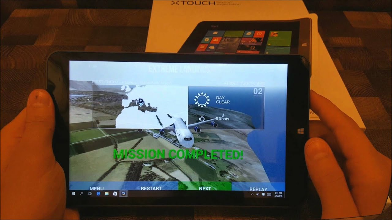 Gaming On Xtouch Window 10 Tablet Cheapest Window Tablet
