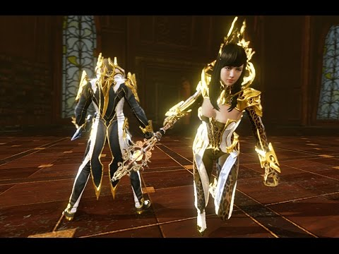 how to make costume tradable archeage