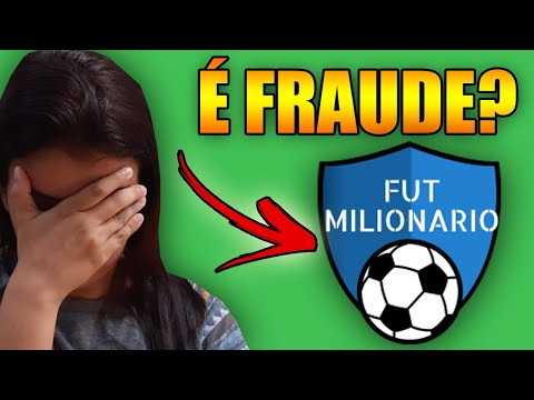futebol milionario trader