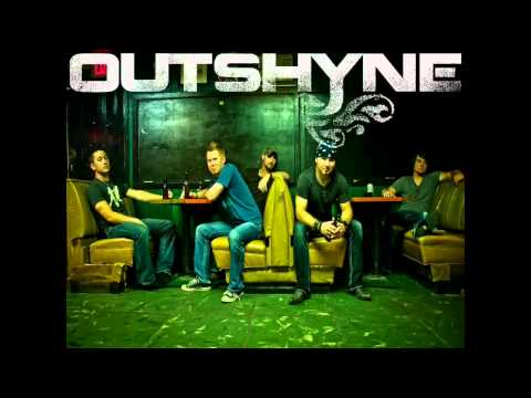 Night with your name on it -Outshyne
